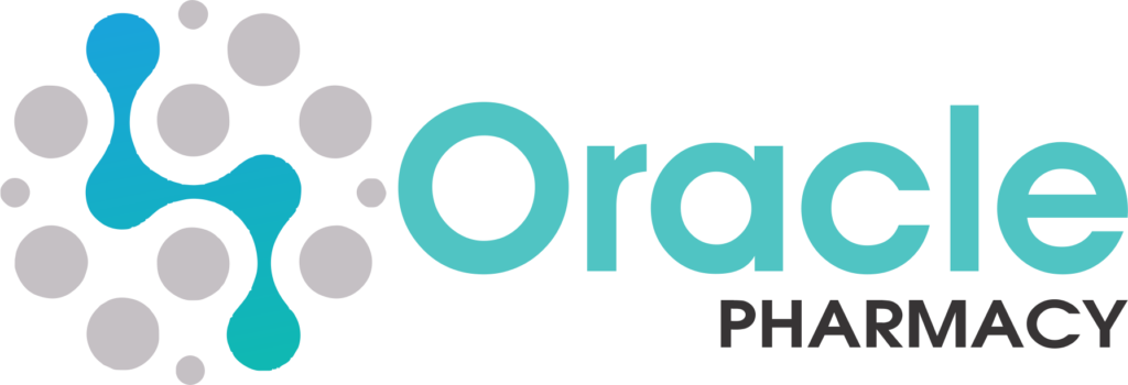 Oracle Diagnostic - Oracle Pharmacy